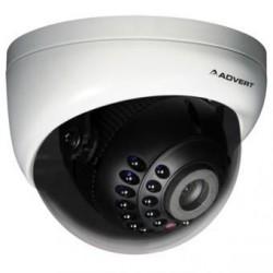 AHD-видеокамера ADVERT ADFHD-03OS-i24