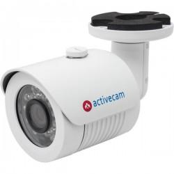AHD-видеокамера ActiveCam AC-TA261IR2