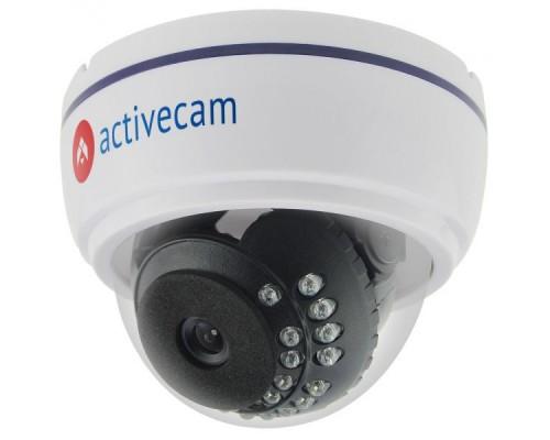 AHD-видеокамера ActiveCam AC-TA361IR2