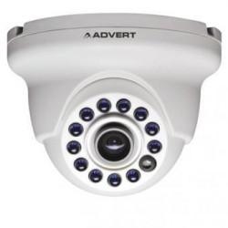 AHD-видеокамера ADVERT ADFHD-01OS-i12