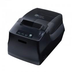 Принтер чеков Birch BP-002B RS232 x USB