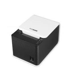 Принтер чеков Posbank A10