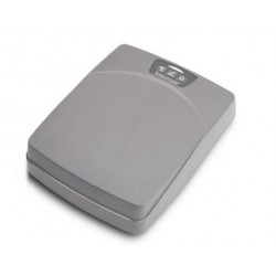 Деактиватор акустомагнитных этикеток AMB 3011 АМ
