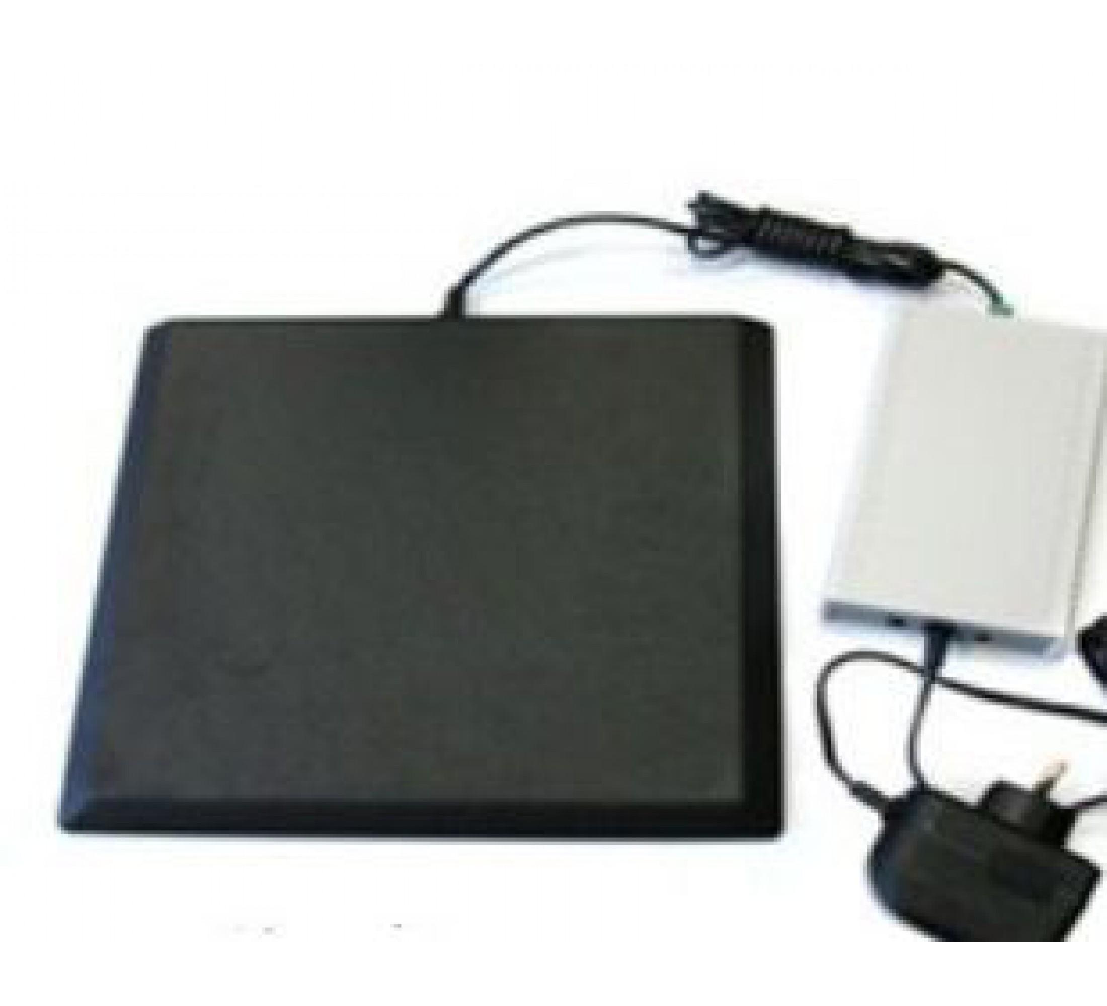 Деактиватор радиочастотных этикеток ProLight RF