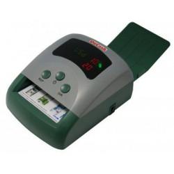 Детектор банкнот DoCash 410 RUB