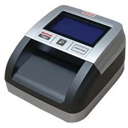 Детектор банкнот DoCash Vega автоматический