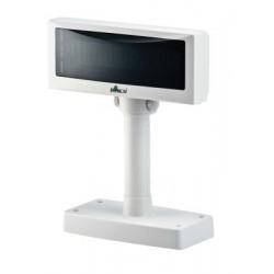 Дисплей покупателя Birch DSP-800IIFR, RS232, питание через USB