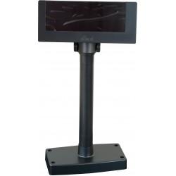 Дисплей покупателя Birch DSP-850II