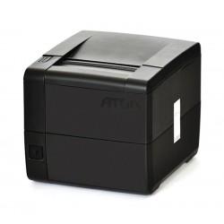 Фискальный регистратор АТОЛ 25Ф ФН 15 для 54-ФЗ+АКЦИЯ!!! Сканер ШК или Детектор валют в подарок!