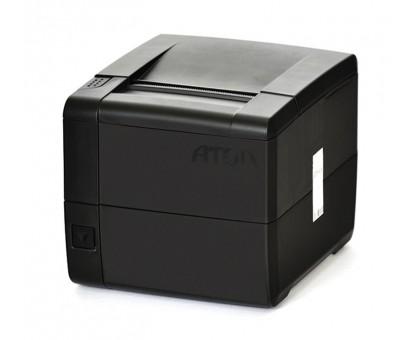 Фискальный регистратора АТОЛ 25Ф ФН36+АКЦИЯ!!! Сканер ШК или Детектор валют в подарок!