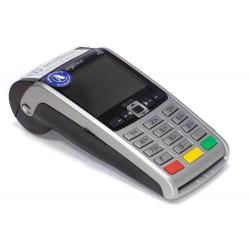 Платежный POS терминал-эквайринг Платежный терминал IWL 250