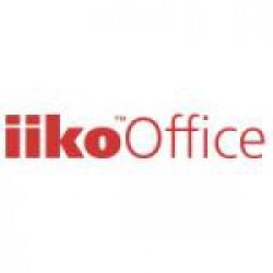 iikoOffice: автоматизация управления складом, персоналом, финансами