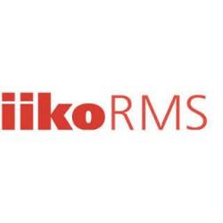 iikoRMS Basic: решение для двух АРМ, включающее в себя по одной лицензии iikoServer, iikoFront, iikoOffice и iikoVideoSecurity