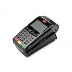 Платежный терминал IWL228 GPRS