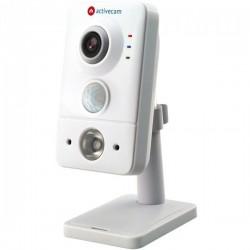 IP-видеокамера ActiveCam AC-D7101IR1