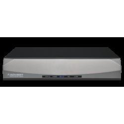 IP-видеорегистратор Advert ADN-0808-H2Lx