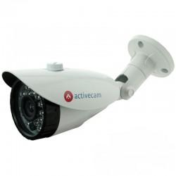 IP-видеокамера ActiveCam AC-D2101IR3
