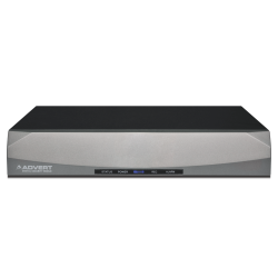 IP-видеорегистратор Advert ADN-0404-H2Lx