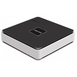 IP-видеорегистратор Vstarcam N400