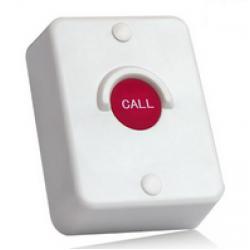 Кнопка вызова для инвалидов iBells-309