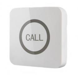 Кнопка вызова для инвалидов iBells-310