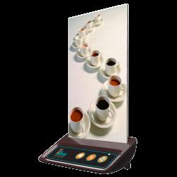Кнопка вызова iBells-316 (Кофе)