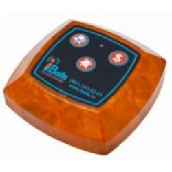 Кнопка вызова iBells-304