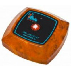 Кнопка вызова персонала iBells-302