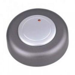 Кнопка вызова Smart-1Е