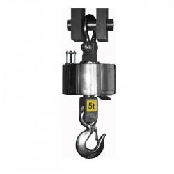 Весы крановые электронные ЕК-СМ-10