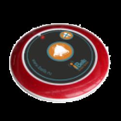 Многофункциональная беспроводная кнопка Smart-22
