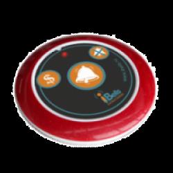 Многофункциональная беспроводная кнопка Smart-23