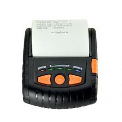 Принтер чеков VK-380M Мобильный