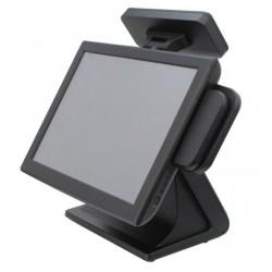 Сенсорный POS-моноблок VK IT7600 Titan