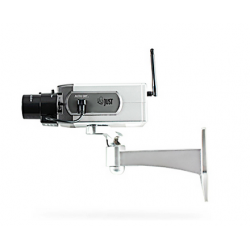 Муляж камеры JUST JF-02IP