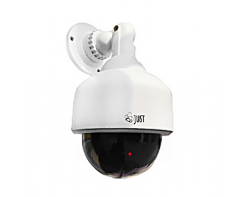 Муляж камеры JUST JF-03P