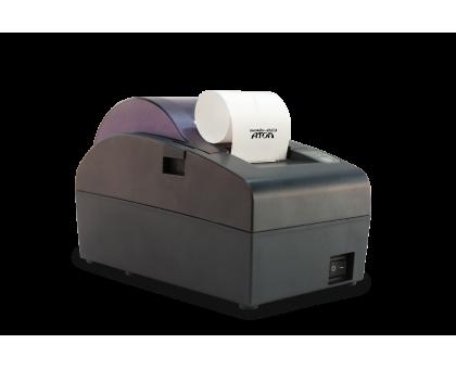Фискальный регистратор АТОЛ 50Ф (ФН36, USB)