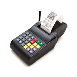 ККТ АТОЛ 90Ф с ФН 1.1. (Wifi, 2G, с АКБ, без кабеля USB, контракт ОФД.ру)+АКЦИЯ!!! Детектор валют в подарок!