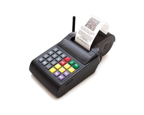 Онлайн-касса АТОЛ 90Ф ФН15 для 54-ФЗ АКЦИЯ!!! Детектор валют в подарок!