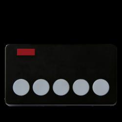 Панель для кухни iBells-350