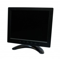 POS-монитор VK TM2008