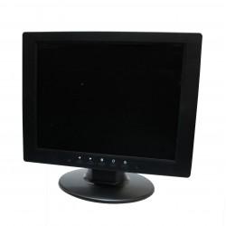 POS-монитор VK TM2010