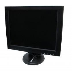 POS-монитор VK TM2012
