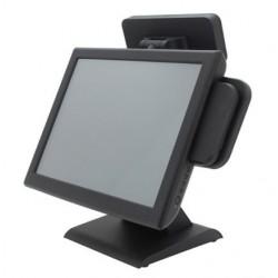 POS-монитор VK TM3600 Plus