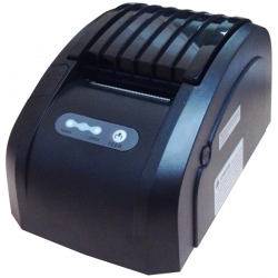 Принтер чеков VK 58130IICR (RS-232)