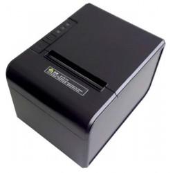 Принтер чеков VK U80300V