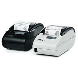 Фискальный регистратор АТОЛ 11 для ЕНВД. Белый. RS + USB (Кабель RS-232)