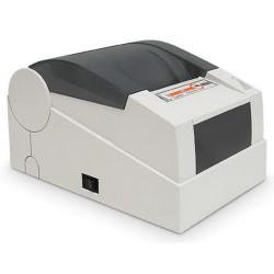 Принтер документов ШТРИХ-М 200 RS/USB (бежевый/черный) дополнительная комплектация