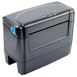 Принтер этикеток VK-1625D DT