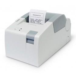 Фискальный регистратор ШТРИХ-LIGHT-01Ф для 54-ФЗ